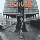 ashley_beedle_presents_mavis