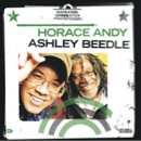 horace_andy_and_ashley_beedle