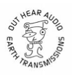 out_hear_audio