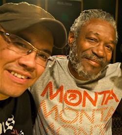 tn_ashley-beedle-and-horace-andy