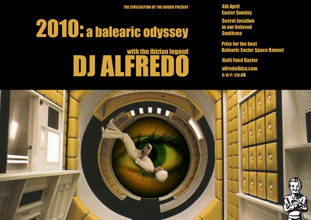 Alfredo 625