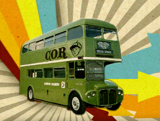 cor_bus_crop