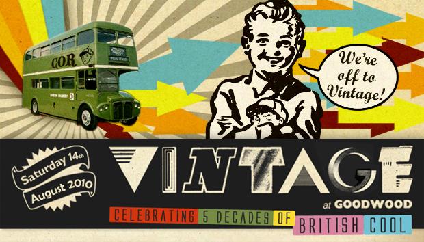cor_vintage_620