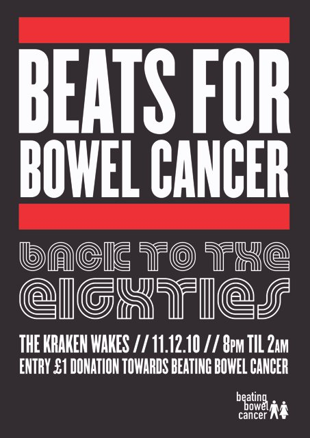 beats-for-bowel-cancer-2