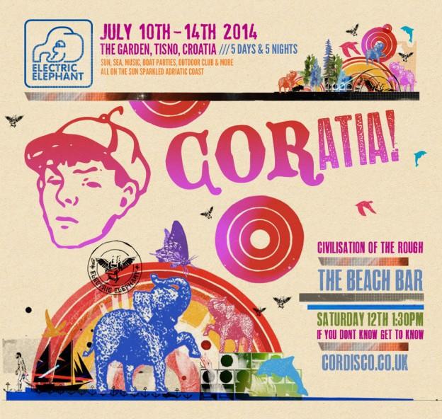 CORatia-web