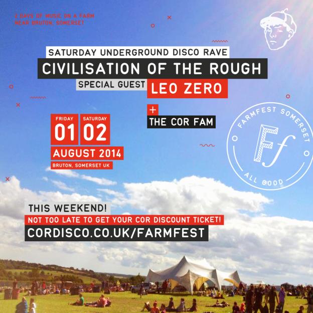 FarmFest2014-COR-2