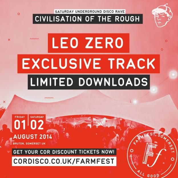 FarmFest2014-COR-leo-web