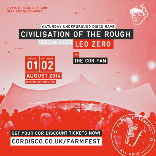 FarmFest2014-COR-web