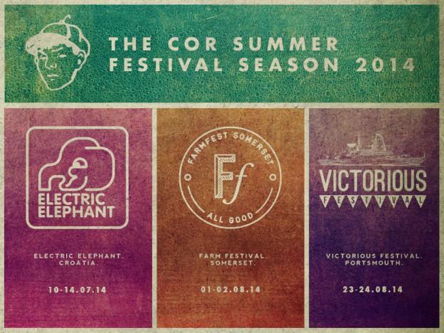 cor-festi-2014-teaser