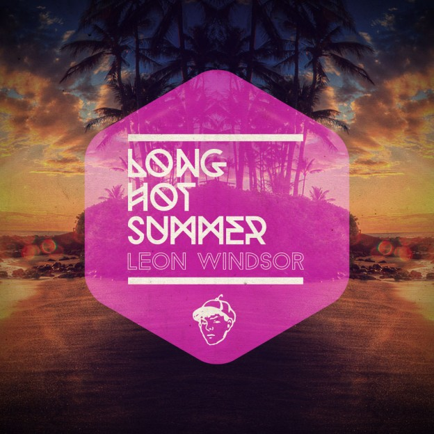 long-hot-summer-leon-web
