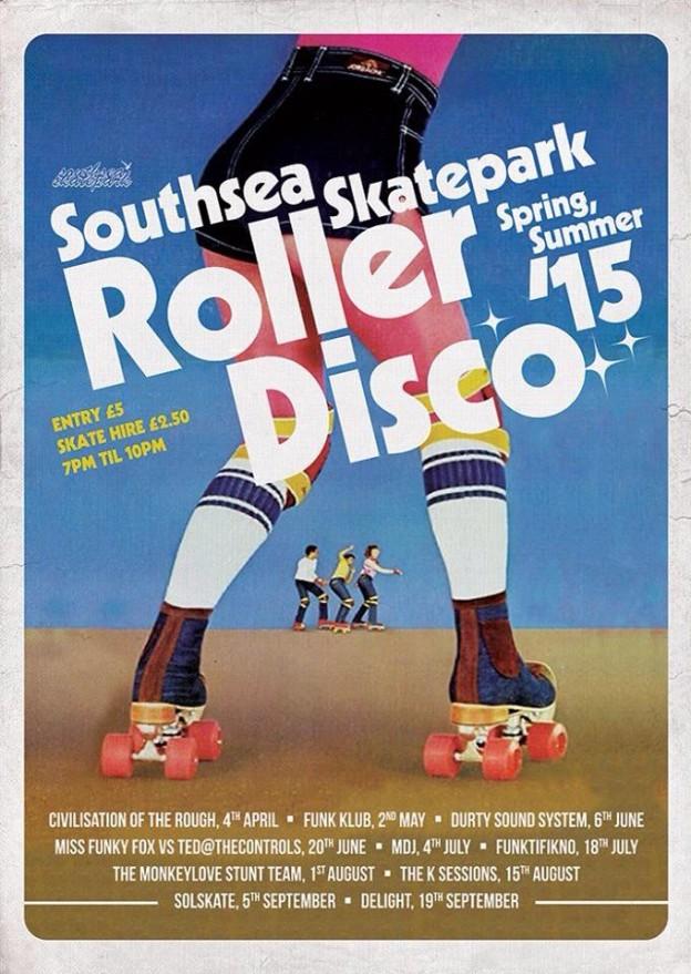 roller-disco-2015
